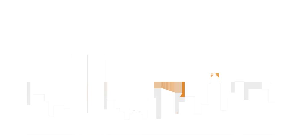 SECON Haus - und Grundstücksverwaltung GmbH